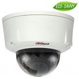 IP kamera Dahua DH-IPC-HDBW5200