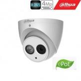 IP kamera Dahua HDW4431EMPASE