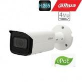 IP kamera Dahua HFW4431TP-ASE