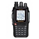 KG-UV8D+ Wouxun VHF/UHF