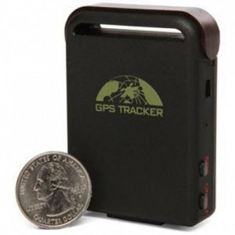 GPS seklys diMag STC-302