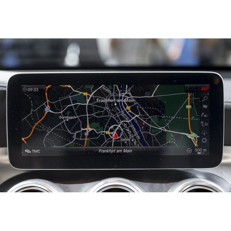 Garmin map pilot 2019