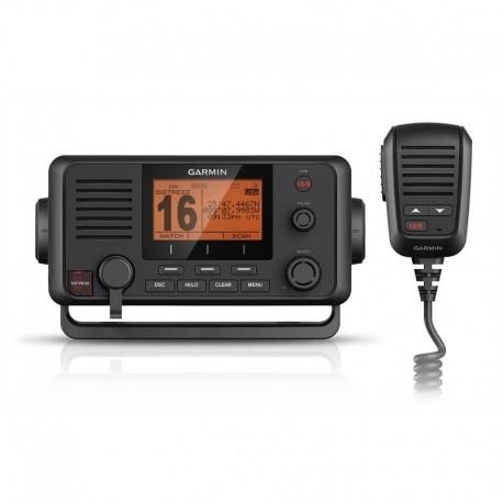 Garmin VHF300i