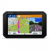 Garmin dezl 770LMT GPS Navigacija sunkvežimiams