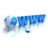 WEB svetainių kūrimas ir SEO optimizacija