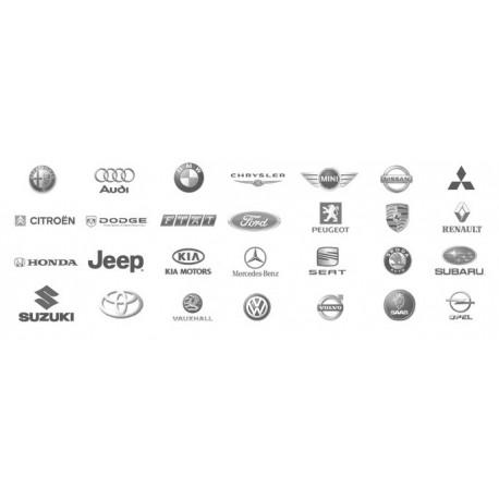Autokonsultantas - parduodant ir perkant automobilį