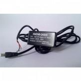 Automobilinis maitinimo adapteris GPS sekliui diMag STC-302