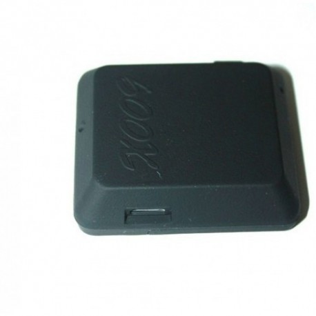 SLAPTA MINI KAMERA GPRS/SIM/SD valdoma per telefona