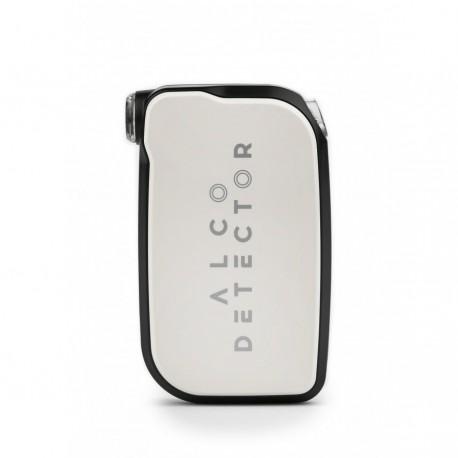 Alcodetector Mobile