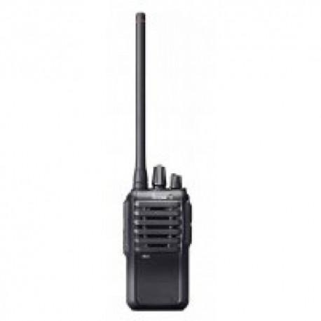 IC-F3002 ICOM radijo ryšio stotelė