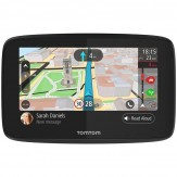 TomTom GO 520 WORLD