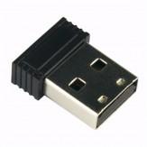 ANT+ USB imtuvas