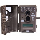 Kamera fotoaparatas žvėrių stebėjimui DMGM-880i