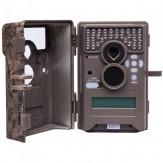 Kamera fotoaparatas žvėrių stebėjimui DMGM-990i