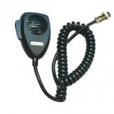 DMC-502 Dinaminis mikrofonas
