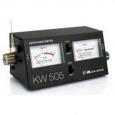 KW 505