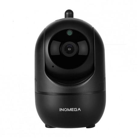 A-1080 valdoma vaizdo kamera