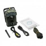 Medž.kamera PMX PBBH17 GPRS 940NM 52°