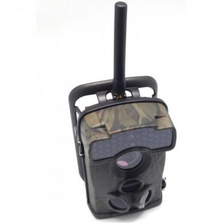 Medž.kamera PMX PBBH17W 12MPix 940NM GPRS 100 laips.
