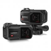 Garmin VIRB XE veiksmo kamera