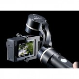 FEIYU G4 GoPro išmanusis stabilizatorius