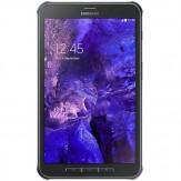 SAMSUNG Galaxy Tab 4 Active (LTE)