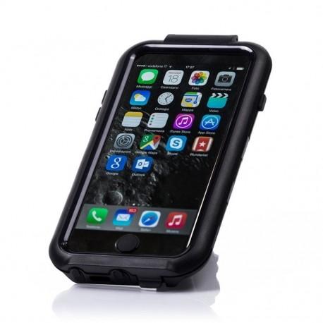 MK-HC iPhone 6 Plus
