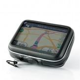 MK-GPS 5
