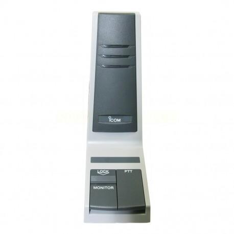 Icom IC-SM26 bazinis mikrofonas