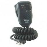 MA26L mikrofonas garsiakalbis stotelei