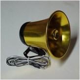 EH-800 garsiakalbis radijo stotelei