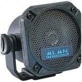 AU20 garsiakalbis radijo stotelei