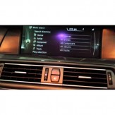 BMW NBT NEXT (HU-H) NBT sistema 2015-2 ir FSC kodai