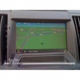 Europos žemėlapiai 4 DVD SET Core2 Land Rover
