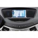 Subaru CORE1 3 DVD Europos žemėlapiai 2016-2017