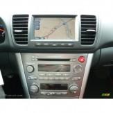 Subaru core2 V1 - rytų (Lietuvos) Europes žemėlapiai
