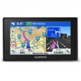 Garmin DriveSmart 50 MPC (be žemėlapių)