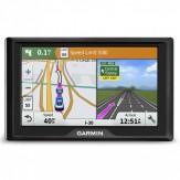 Garmin Drive 50 MPC (be žemėlapių)