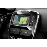 Renault R-Link TomTom navigation 2017 SD card