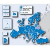 Garmin City Navigator EU NT - NTU (microSD)