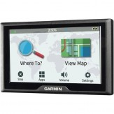 Garmin Drive 51 MPC